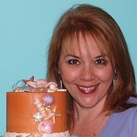 Donna (YUMMY-O Cake Company)