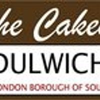 TheCakemanDulwich