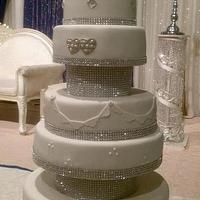 wedding!!!!!!!