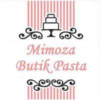 MimozaCakes