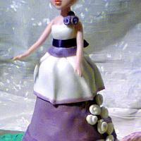 princess by Zoca