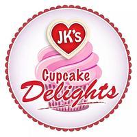 JK's Cupcake Delights