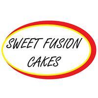 Sweet Fusion Cakes (Anjuna)