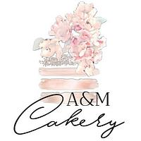 A&M Cakery