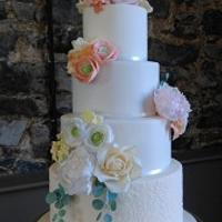Eden Cake Company