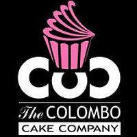 THE COLOMBO CAKE COMPANY