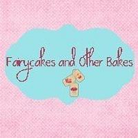 Fairycakesbakes