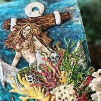 The Myth of the Mermaid