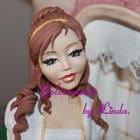 golosamente by linda