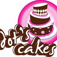 Dot's Cakes