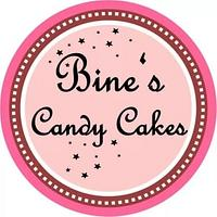 Bine's Candy Cakes
