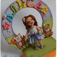 Little Alice