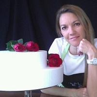 Jolene Handal
