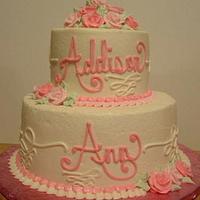 Addison Ann