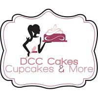 DCC Cakes, Cupcakes & More...