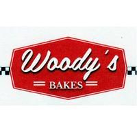Woody's Bakes