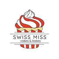 SwissMiss Cakes & Bakes