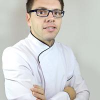 Floren Bastante / Dulces el inflón