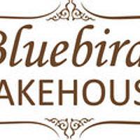 BluebirdsBakehouse