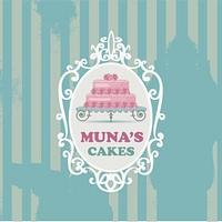 Muna's Cakes