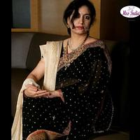 Dr RB.Sudha