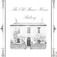 The Old Manor House Bakery - Lisa Kirk