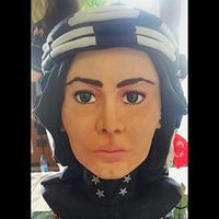 Erzurumlu Fatma (Kara Fatma)