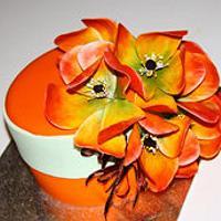 Sweetz Cakes