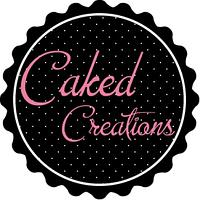 Caked Creations