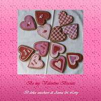 Happy St. Valentine !!!