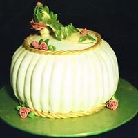 Lambrinie Cakes