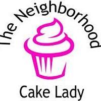 NeighborhoodCakeLady