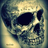 RKT skull