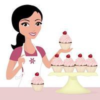 Gotta Make The Cupcakes (Michelle)