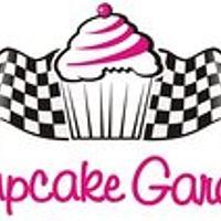 CupCake Garage