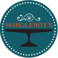 Marguerite's Custom Cakes