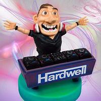 Dj Hardwell
