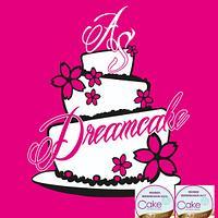 AS Dreamcake