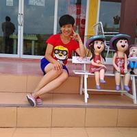 lye chiew kheng