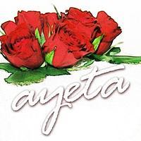 Ayeta