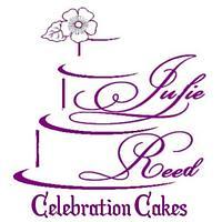 Julie Reed Cakes