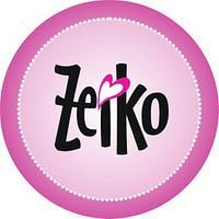 Torty Zeiko