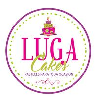 Luga Cakes