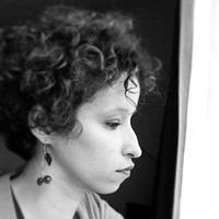 Karen Dourado