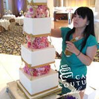 Cake Couture - Edible Art