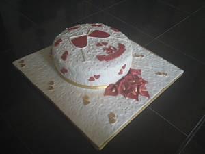 MY SIGNATURE CAKES..... - Cake by MySignatureCakes
