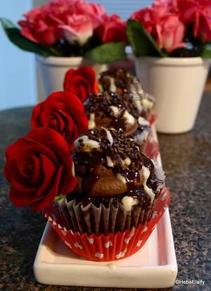 Happy Birthday, Principal Seena!! - Cake by Sweet Dreams by Heba