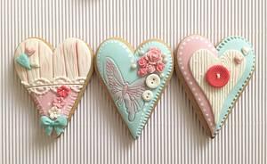 💞 - Cake by sansil (Silviya Mihailova)