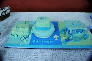 My Signature Cakes - Cake by MySignatureCakes