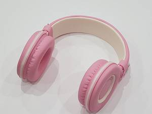 Sweet headphone - Cake by Sladky svet